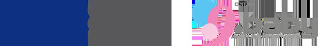 logo_EO-9Baby